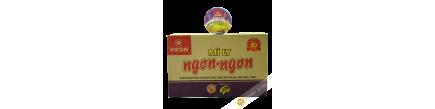 Soup noodle chicken Bowl NGON NGON VIFON cardboard 24x60g Vietnam
