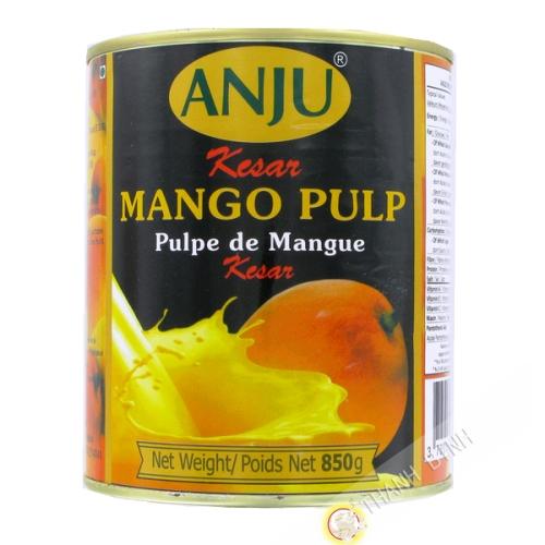 La pulpa del Mango de 850 ml - reino unido de Gran Bretaña