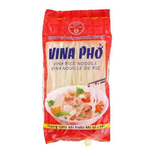 Fideos de arroz Bich Chi 200g VN