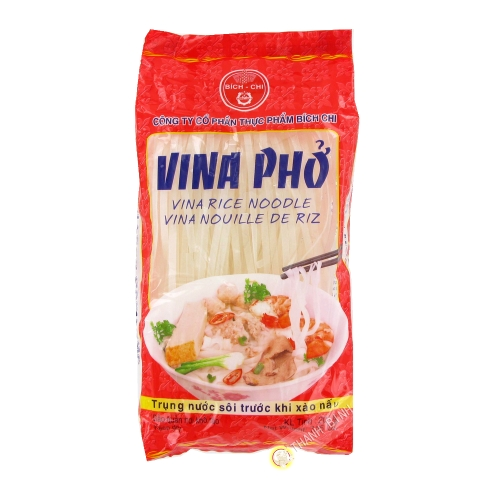Rice vermicelli pho BICH CHI 200g Vietnam