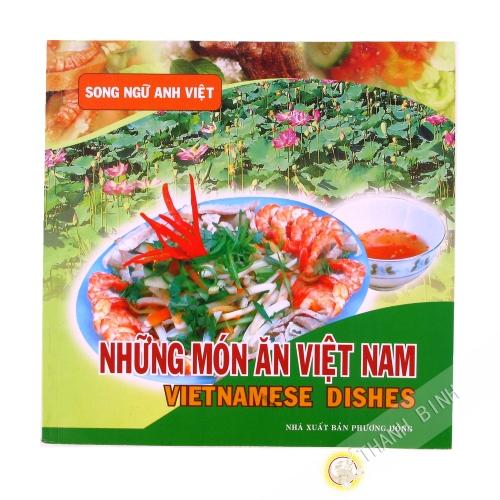 Nhung Mio Ngon Viet Nam