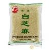 Graines de Sésame blanc COCK 454g Chine