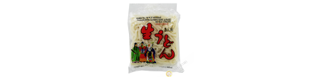 Noodle udon THREE JOYS 600g Korea