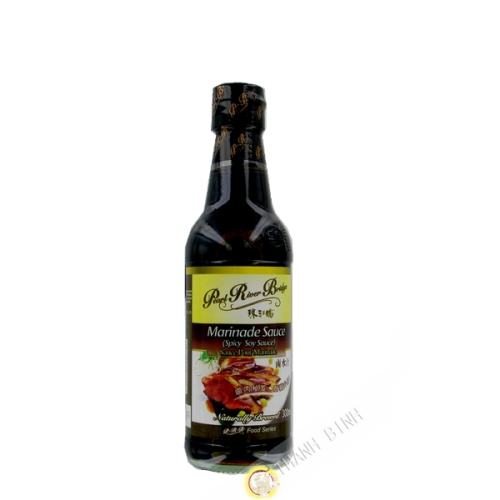 Salsa marinata 300ml