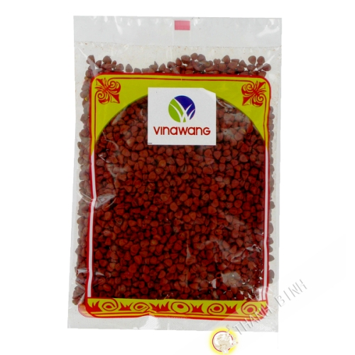Grano de curry roucouyer 100g