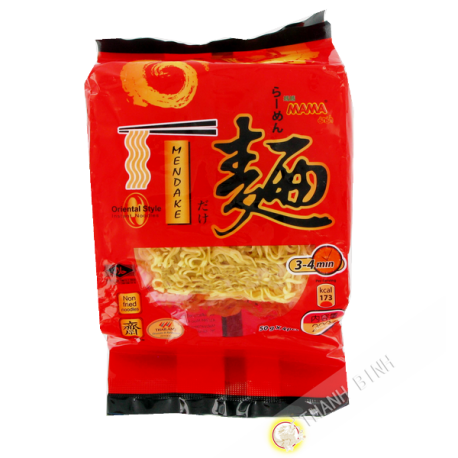Noodle mendake 200g