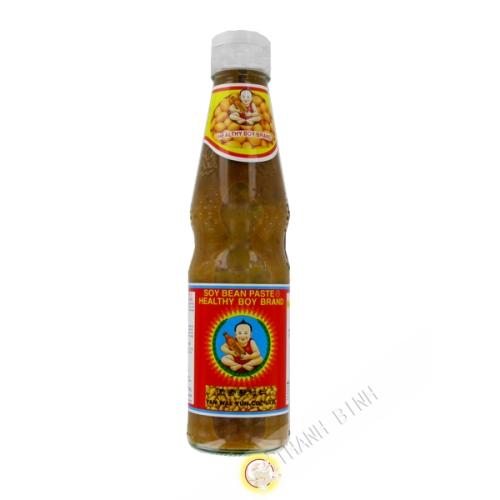 Soja-Sauce salzig 350g