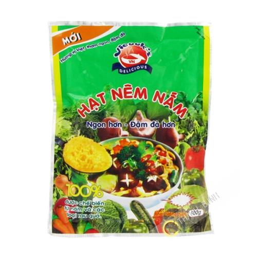 La sopa de champiñones VICOOK DEL 100g de Vietnam