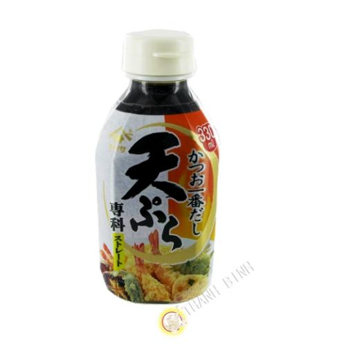 Sauce für Tempura 330ml