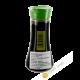 Sauce soja léger 150ml