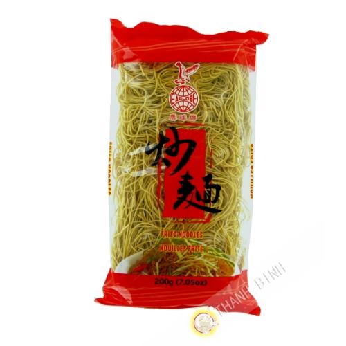Noodle secchi 200g