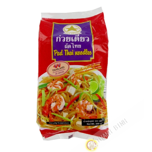 Kit pad thai 300g