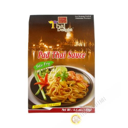 Sauce pad thai 130g