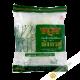 Leaf soy square 190g