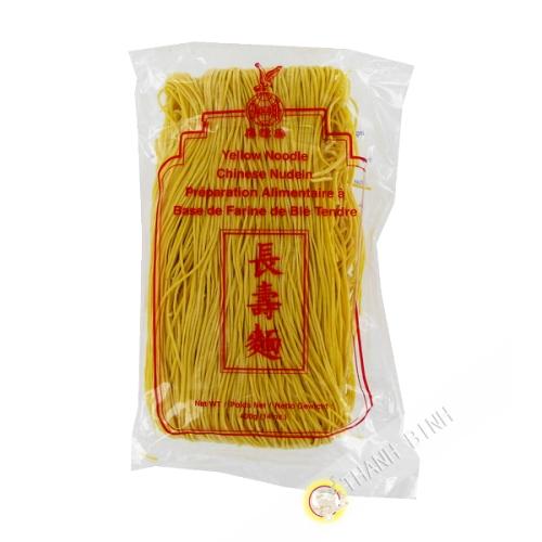 Noodle giallo 400g
