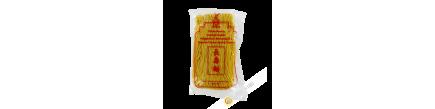 Noodle yellow EAGLOBE 400g China