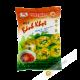 Mehl, Banh khot VINH THUAN 400g Vietnam