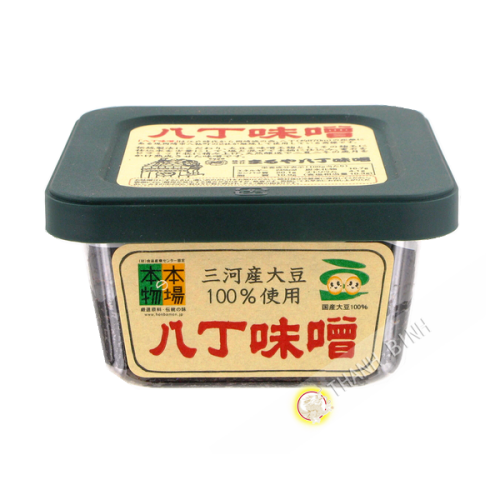 Pate of soy 300g