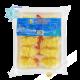 Shrimp coated 300g