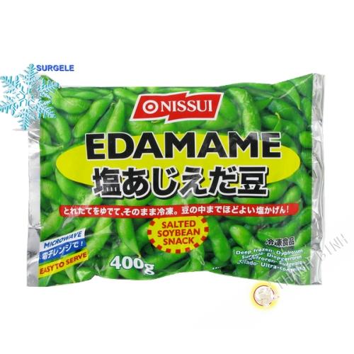Edamame-world 400g