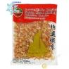 Shrimp dried 100g - SURGELES