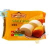 Brioche chinese nature HAPPY BELLY 300g China - SURGELES