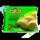 Pastel de baitoey pandan PRIMAVERA HOGAR 300g China - SURGELES