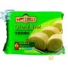 Cake baitoey pandan SPRING HOME 300g China - SURGELES