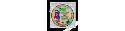 Feuille de riz BIO 28cm NAM BAC 150g Vietnam