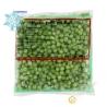 豌豆500g-SURGELES