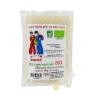 ORGANIC rice fragrant long NAM BAC 2kg Vietnam