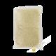 Riz long parfumé  BIO 2kg