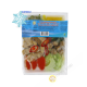 Soup Sweet and Sour Vegetarian 500g