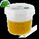 Dessert maïs - Che Bap NGOC YEN 320g France