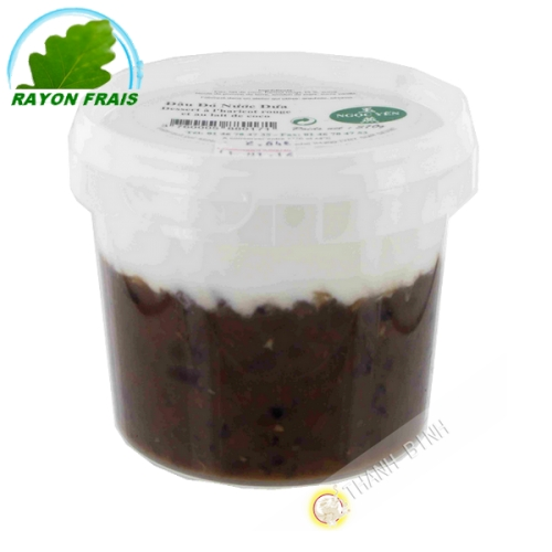 Dessert red bean - Che Dau Do NGOC YEN 320g France