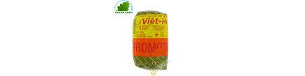 Dough pork promo Viet Hung 500g France