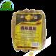 Sausage lemongrass You Huy 500g