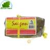 Dough pork Saigon PHU QUOC 500g France