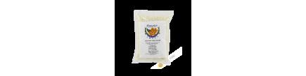 Riz gluant long parfumé HOMCHOMPA 1kg Laos