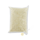 Riz gluant Hom Champa 1kg