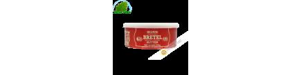 Beurre BRETEL 250g France