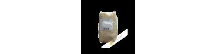 Sticky rice Sanpathong fragrant DRAGON GOLD 1kg Thailand