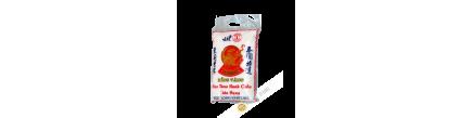 Rice fragrant long DRAGON GOLD 5kg Thailand