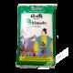 Ronda de arroz para sushi Shinode SOL REVESTIDO de 10kg Italia
