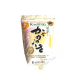 Riz rond complet Kagayaki 2kg