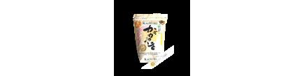 Rice full round KAGAYAKI 2kg USA