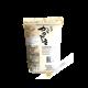 Riso tondo pieno Kagayaki 2kg