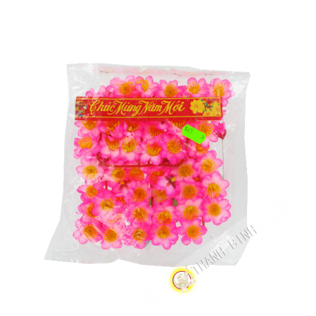 Rosa Blume - Hoa Dao