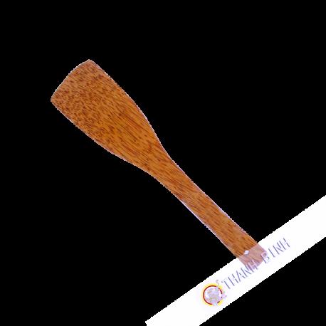 Spatule en bois petit