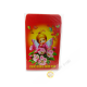 Red envelope PM 10pcs for New Year